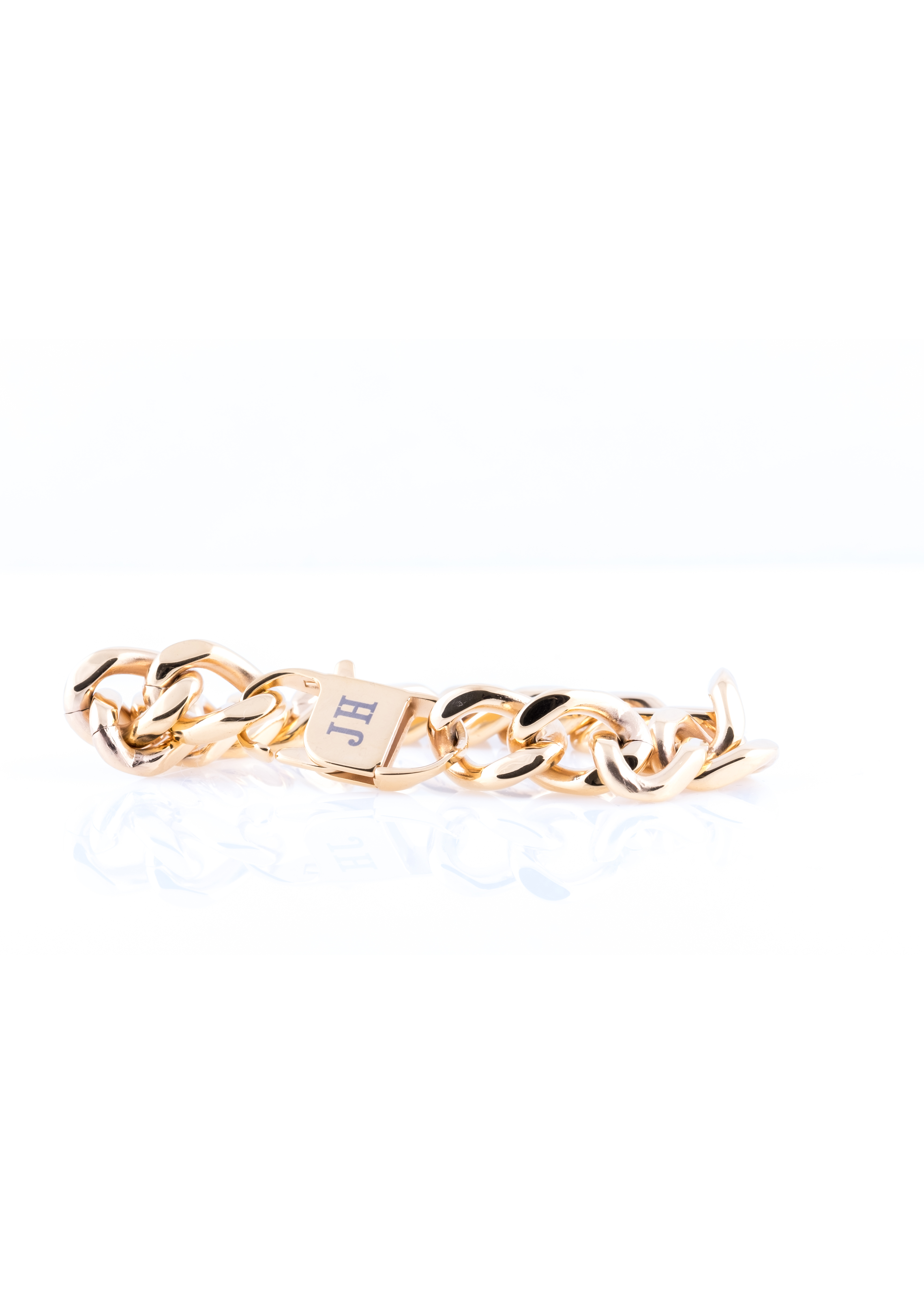 Bracelet Sonny Gold