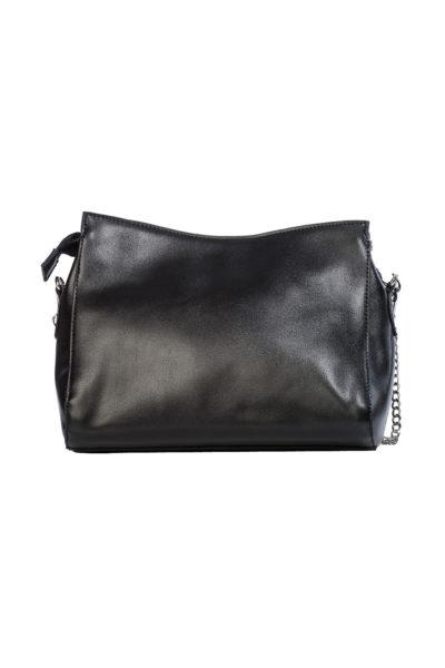Nether Lash Bag