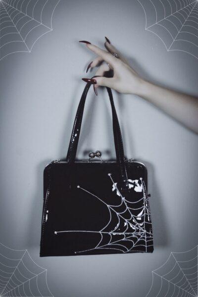 Acid Doll Bag