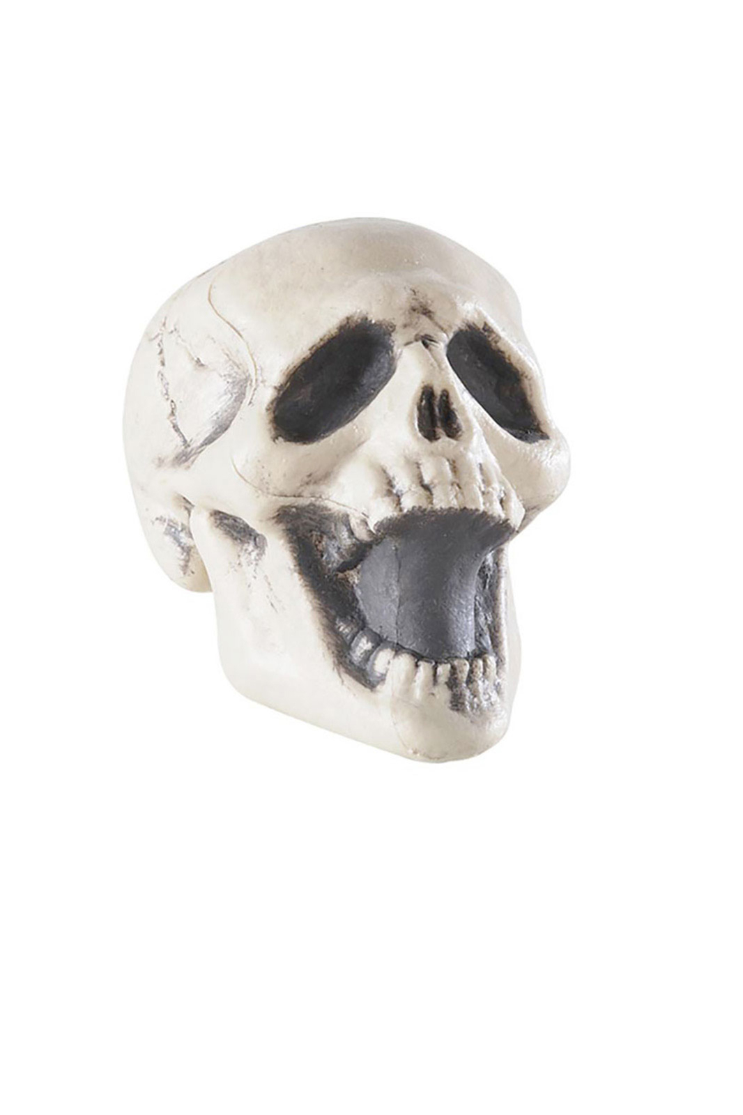 Skull Scream
